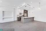 604 8th Ave. - Photo 10