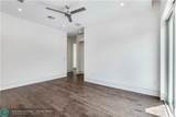 604 8th Ave. - Photo 17