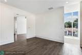 604 8th Ave. - Photo 20