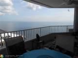 1340 Ocean Blvd - Photo 18