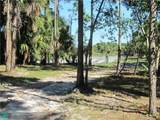 22154 Hammock River Way - Photo 7