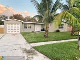 180 79th Ave - Photo 1