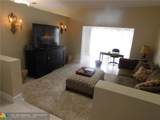 7530 79th Ave - Photo 10