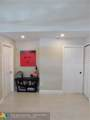 7530 79th Ave - Photo 4