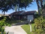 8437 Rural Ln - Photo 1