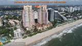2110 Ocean Blvd - Photo 1