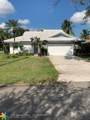4408 73rd Ave - Photo 1