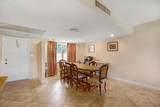 907 Cypress Terrace - Photo 2