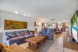 907 Cypress Terrace - Photo 6