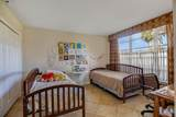 907 Cypress Terrace - Photo 8