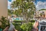 3 Royal Palm Way - Photo 17
