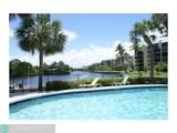 3 Royal Palm Way - Photo 8