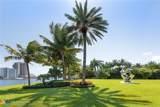 2724 Sea Island - Photo 32