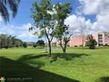 2541 Nob Hill Rd - Photo 7