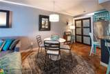 1 Middlesex Dr - Photo 7
