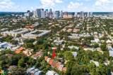 228 16th Terrace - Photo 3