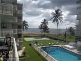1750 Ocean Blvd - Photo 4