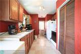 2221 62nd Ave - Photo 5