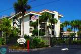 4100 Highway A1a - Photo 2