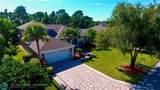 422 Dewburry Terrace - Photo 1