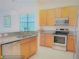 7613 113th Ave - Photo 11