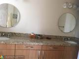 616 20th Ave - Photo 10