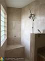 616 20th Ave - Photo 11