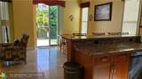 616 20th Ave - Photo 4