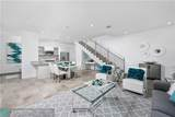 1034 18th Ave - Photo 1