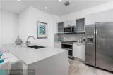 1034 18th Ave - Photo 8