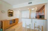 401 4th Ave - Photo 10