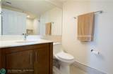 401 4th Ave - Photo 17