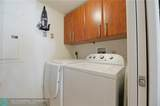 401 4th Ave - Photo 19