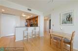 401 4th Ave - Photo 8