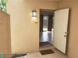 3040 Oakland Forest Dr - Photo 13