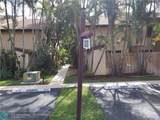 3040 Oakland Forest Dr - Photo 6