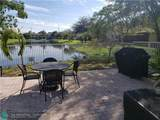 3040 Oakland Forest Dr - Photo 69