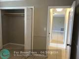 2341 Flamingo Dr - Photo 7