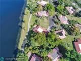 2911 Palm Aire Dr - Photo 51