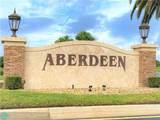 8034 Aberdeen Dr - Photo 22