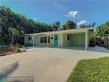 3009 3rd Ave - Photo 4