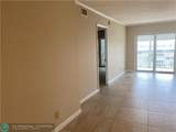 1523 Hillsboro Blvd - Photo 16