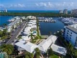 2700 Yacht Club Blvd - Photo 28