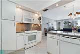 3333 34th St - Photo 4
