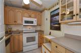 1625 10th Ave - Photo 2