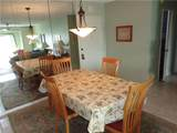 1625 10th Ave - Photo 4