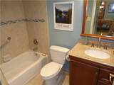 1625 10th Ave - Photo 6