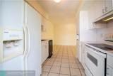 2100 39th St - Photo 10