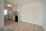 2100 39th St - Photo 12