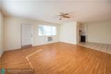 2100 39th St - Photo 15